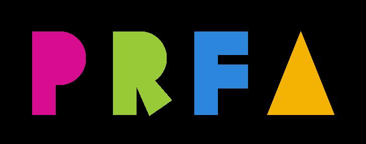 PRFA-logo-1.png