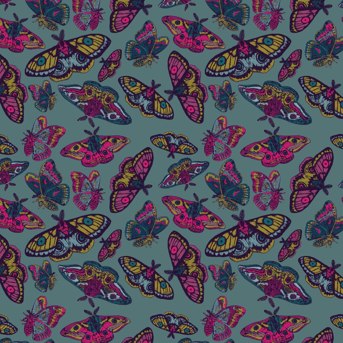 moths-8.png