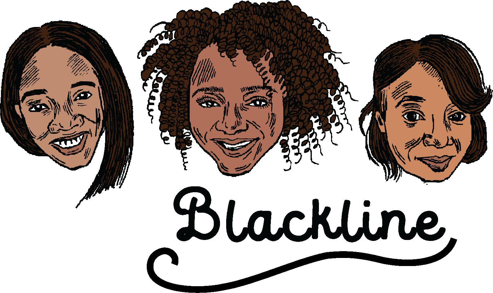 blackline logo.png