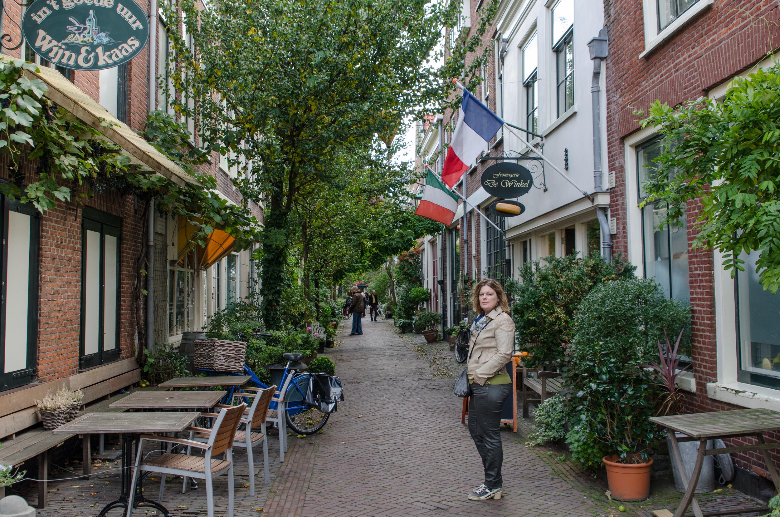 Haarlem-5.jpg