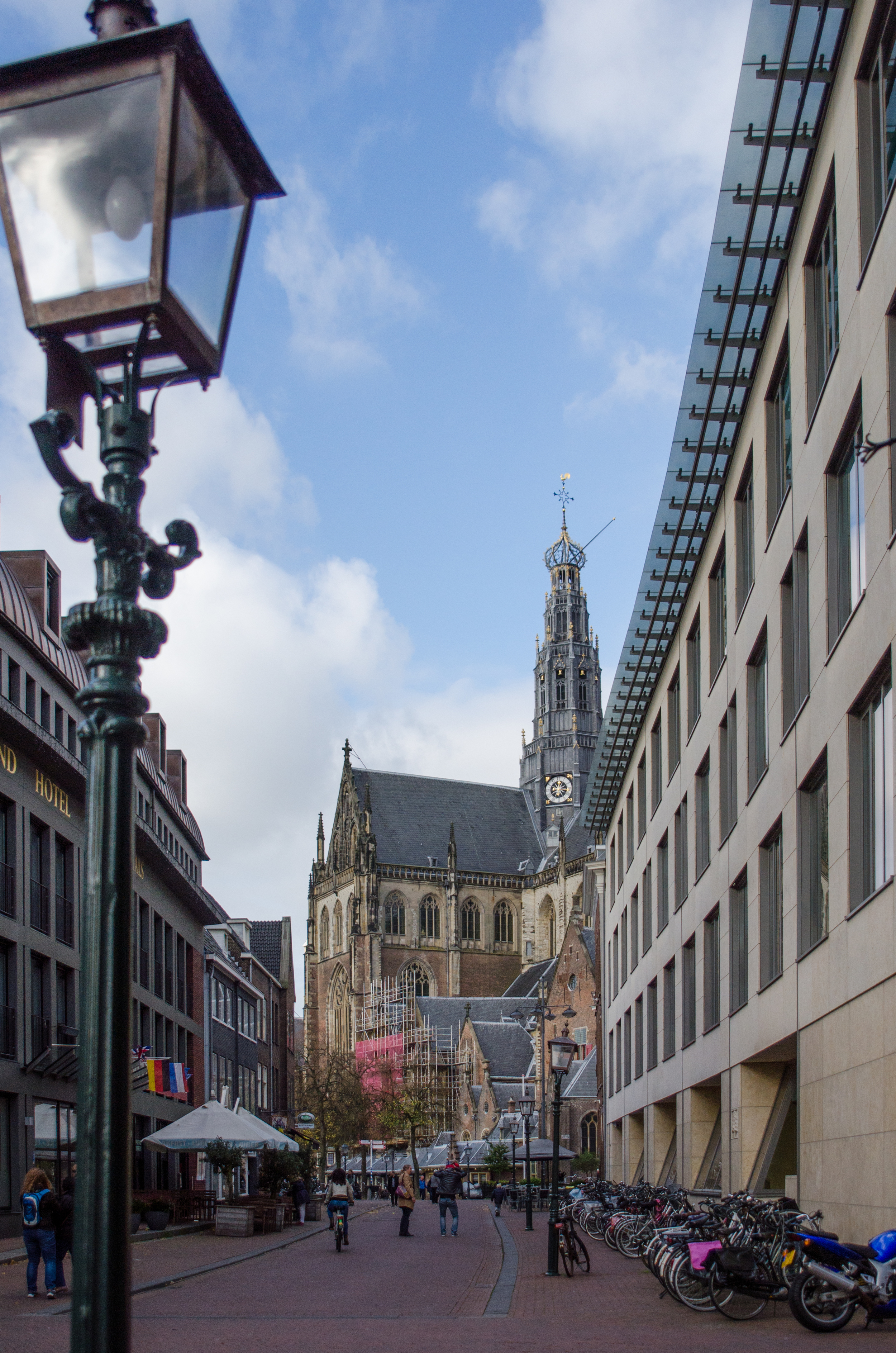 Haarlem-17.jpg