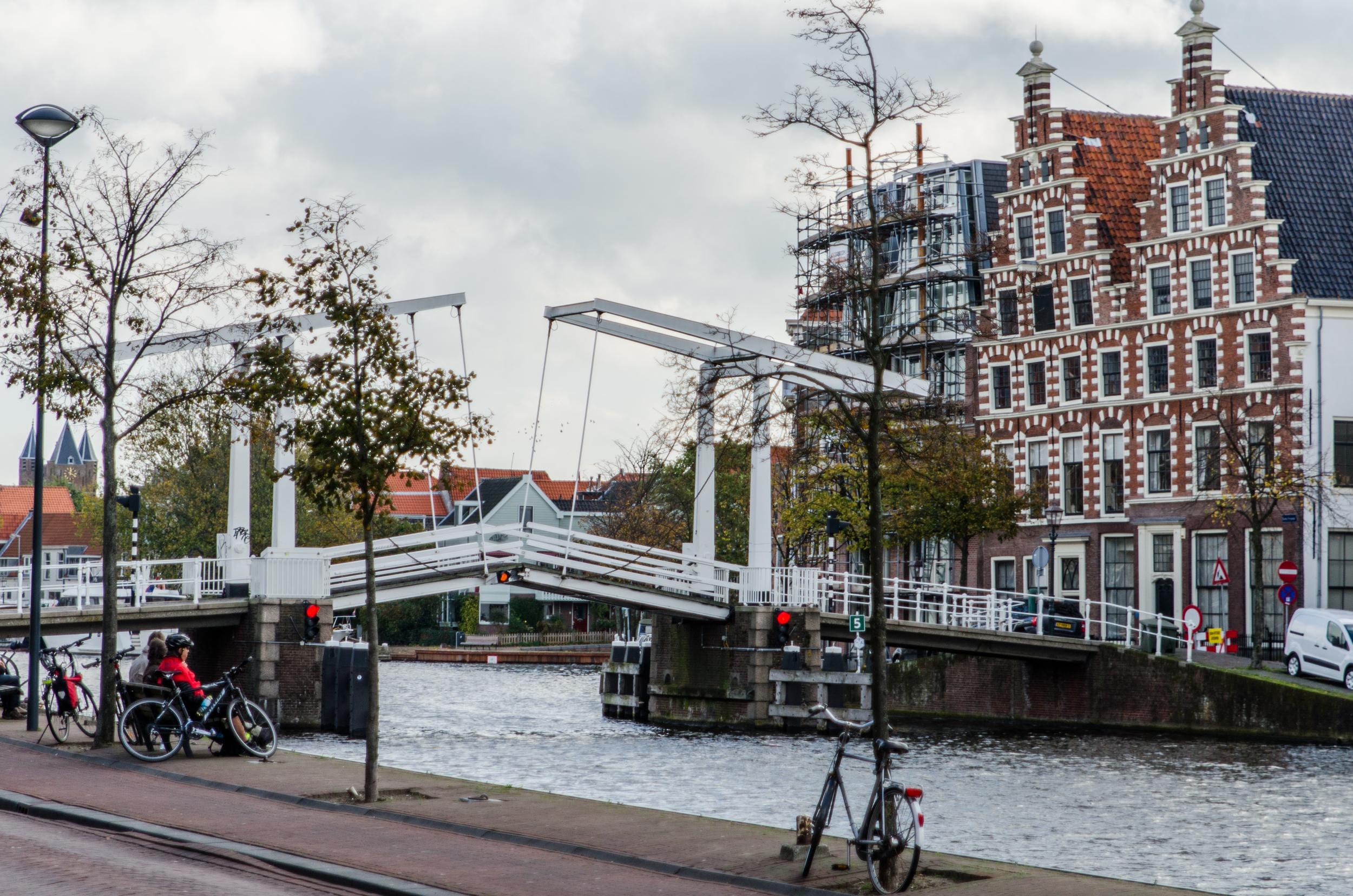 Haarlem-19.jpg