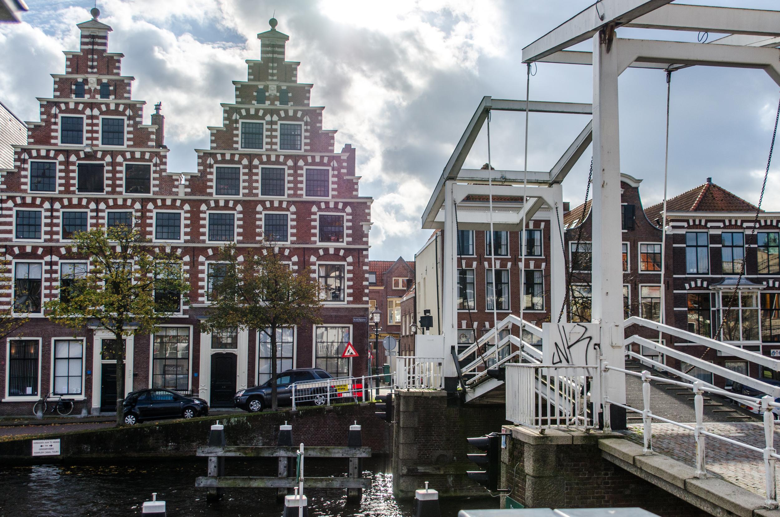 Haarlem-22.jpg