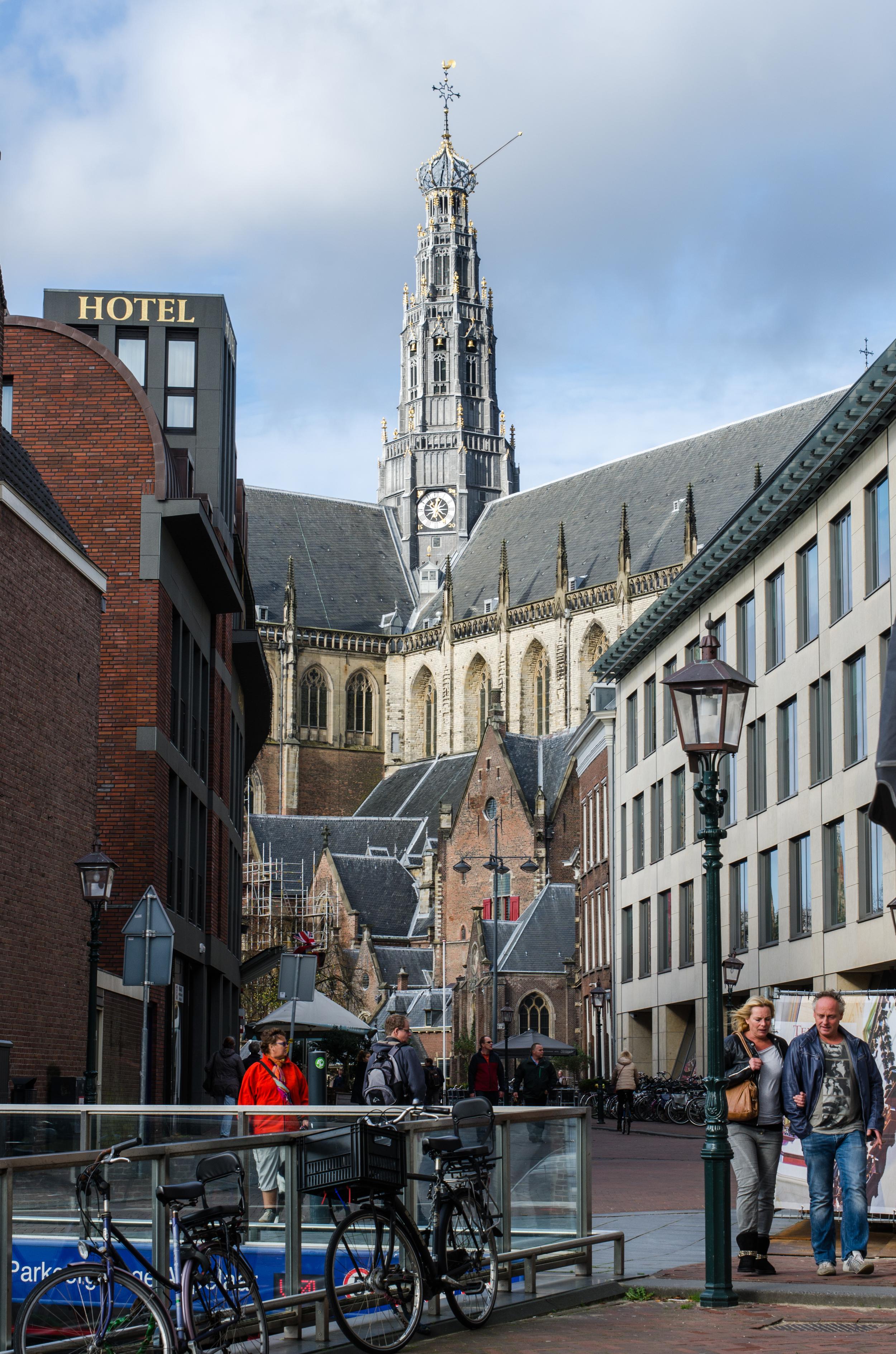Haarlem-23.jpg