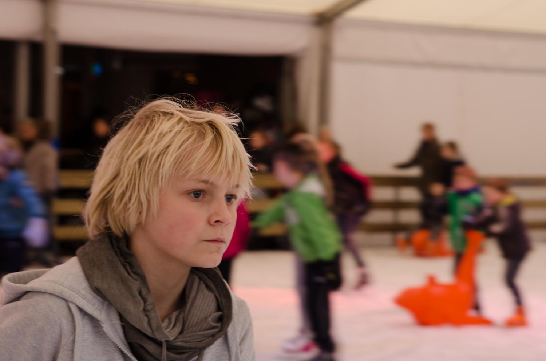 Lauwe on Ice-2.jpg