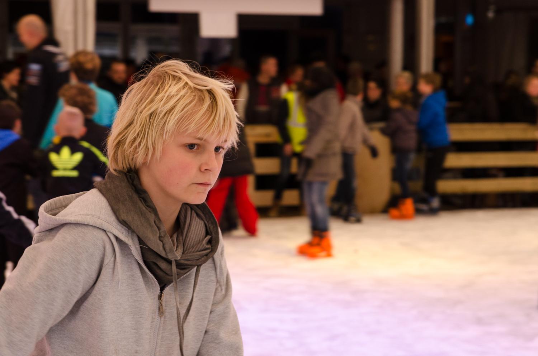 Lauwe on Ice-1.jpg
