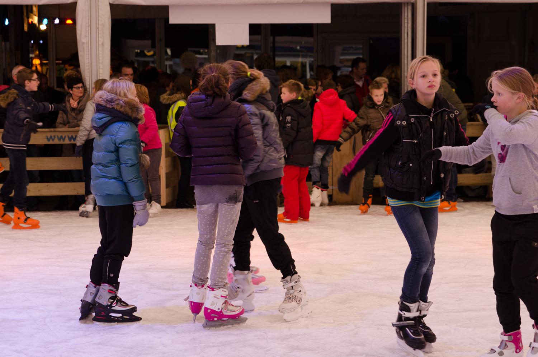 Lauwe on Ice-7.jpg