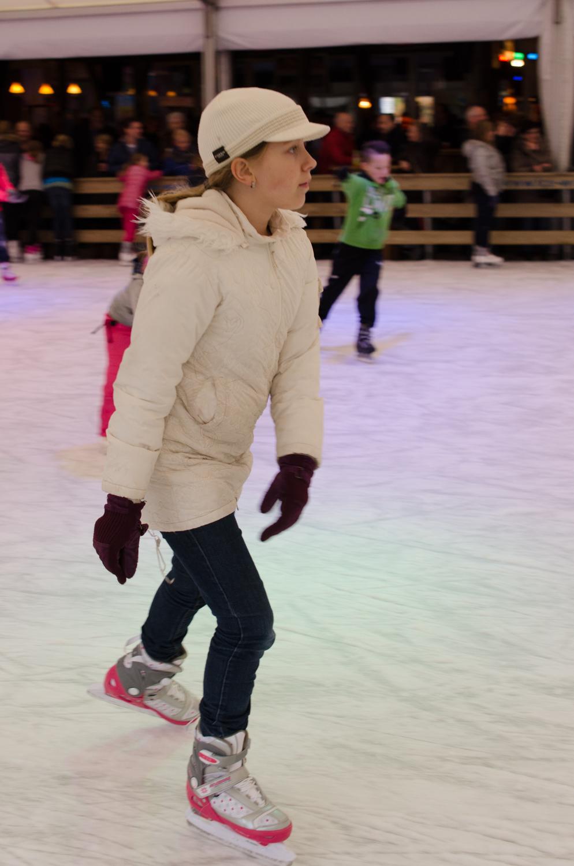 Lauwe on Ice-10.jpg