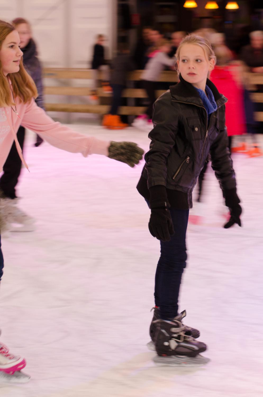Lauwe on Ice-12.jpg