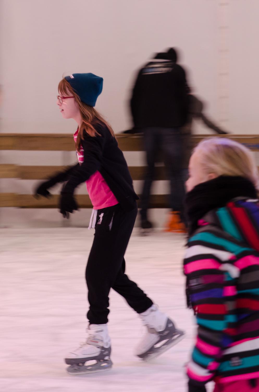 Lauwe on Ice-18.jpg