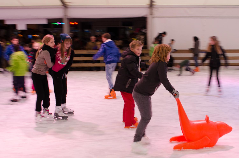 Lauwe on Ice-20.jpg