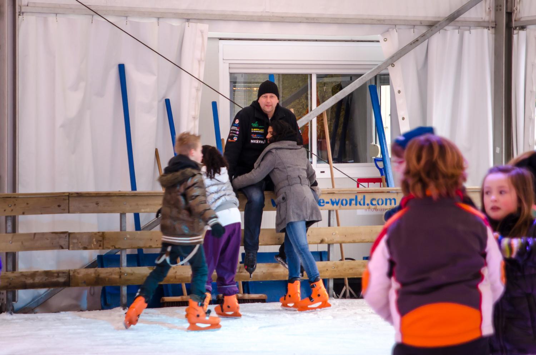 Lauwe on Ice-40.jpg