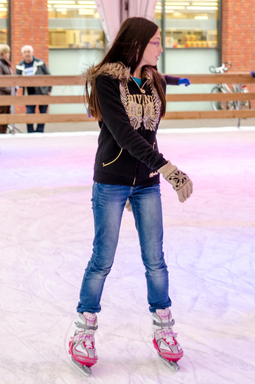 Lauwe on Ice-41.jpg