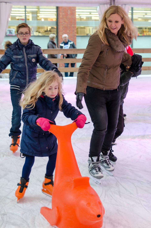 Lauwe on Ice-44.jpg