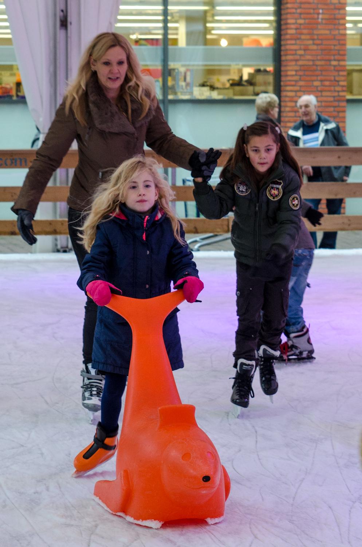 Lauwe on Ice-45.jpg