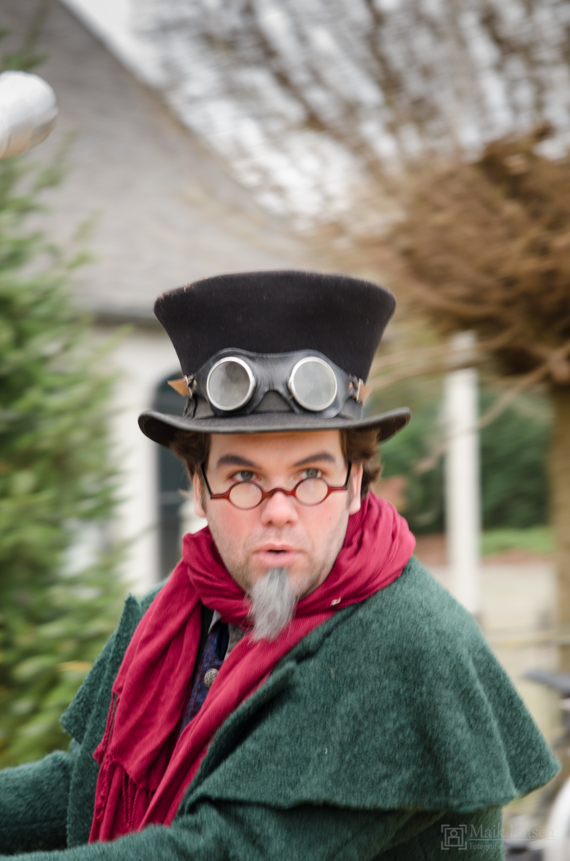 Druten_Dickens-22.jpg