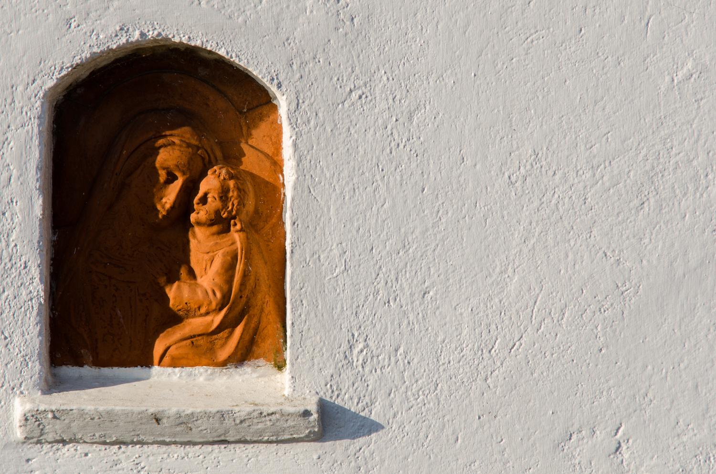 Batenburg-2.jpg