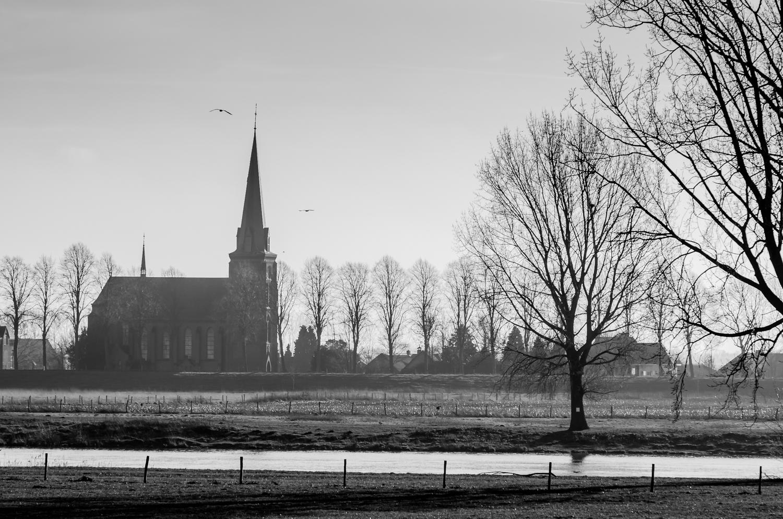 Batenburg-4.jpg