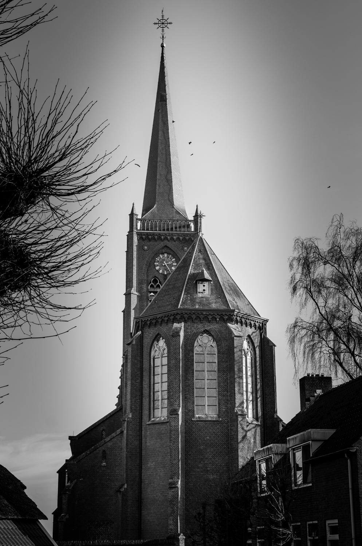 Batenburg-19.jpg
