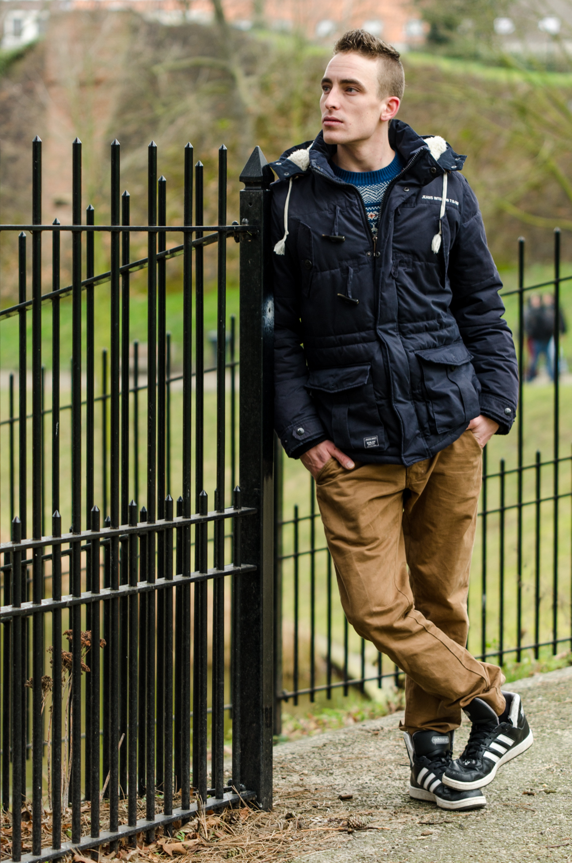 fashion_shoot_Nijmegen-8.jpg