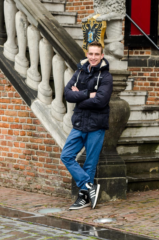 fashion_shoot_Nijmegen-17.jpg