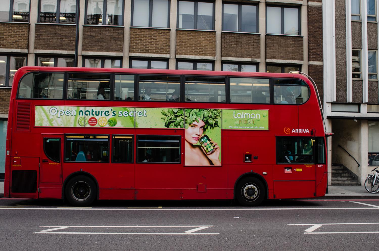 LB_werkweek_Londen_Maik_maandag-46.jpg