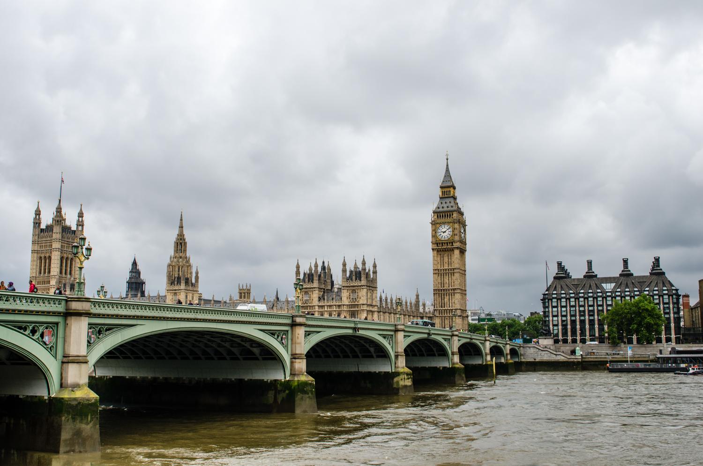 LB_werkweek_Londen_Maik_dinsdag-5.jpg