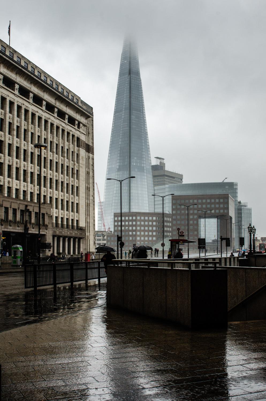 LB_werkweek_Londen_Maik_dinsdag-13.jpg