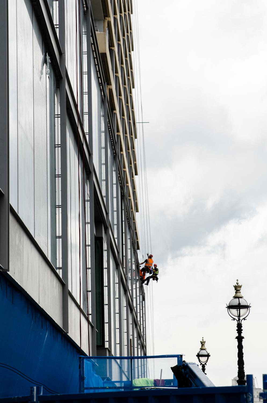 LB_werkweek_Londen_Maik_dinsdag-28.jpg