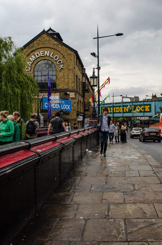 LB_werkweek_Londen_Maik_dinsdag-36.jpg
