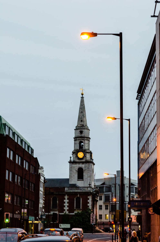 LB_werkweek_Londen_Maik_dinsdag-69.jpg