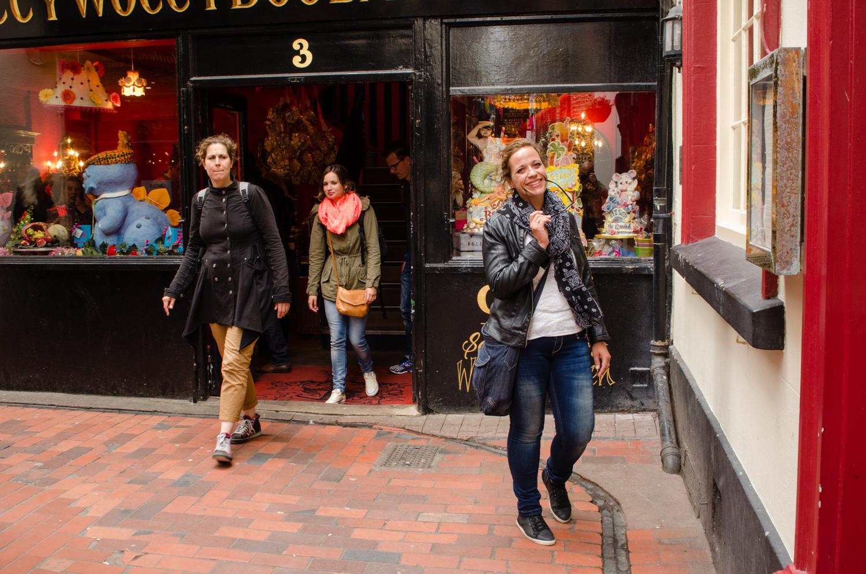 LB_werkweek_Londen_Maik_woensdag-33.jpg