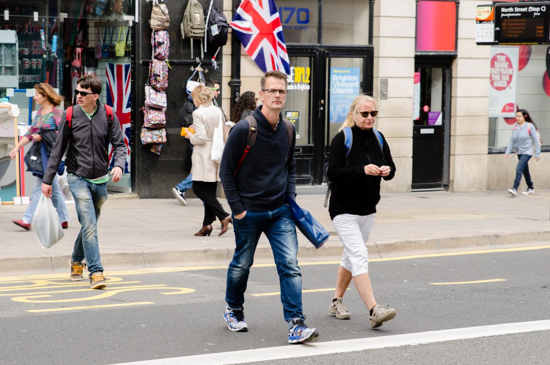 LB_werkweek_Londen_Maik_woensdag-36.jpg