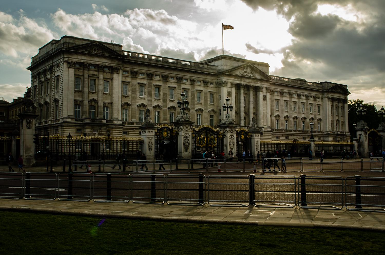 LB_werkweek_Londen_Maik_donderdag-63.jpg