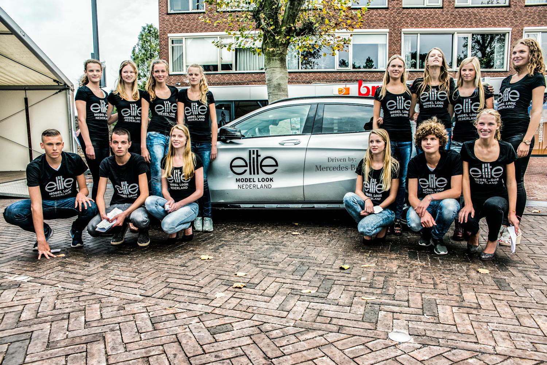 EML_Druten-15.jpg