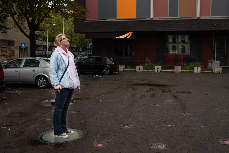 fotowalk_tilburg-7.jpg