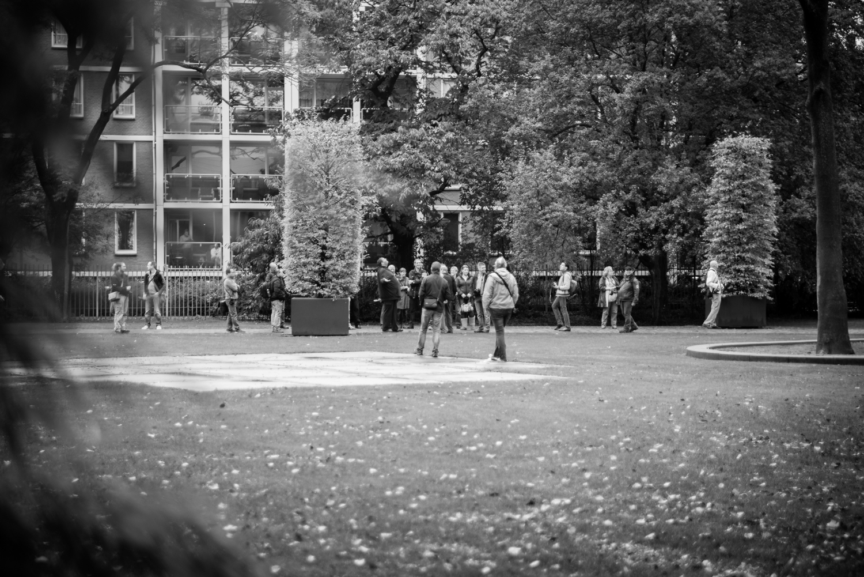 fotowalk_tilburg-9.jpg