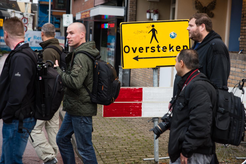 fotowalk_tilburg-23.jpg