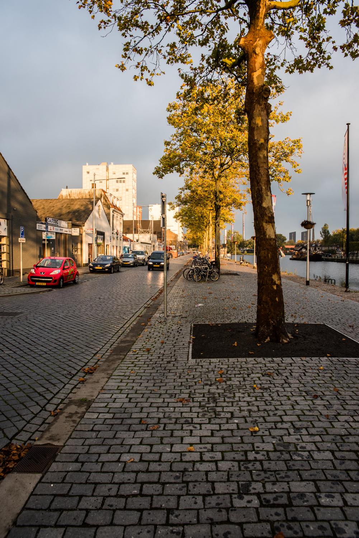 fotowalk_tilburg-25.jpg