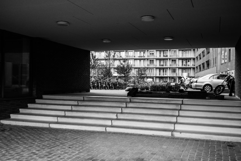 fotowalk_tilburg-44.jpg