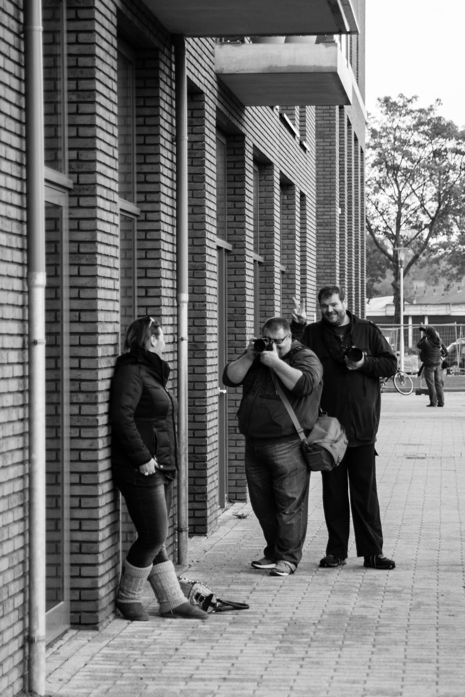 fotowalk_tilburg-46.jpg