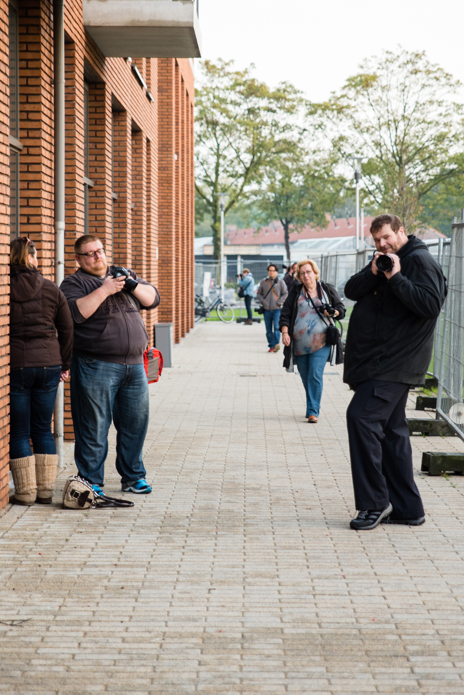 fotowalk_tilburg-47.jpg