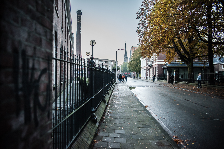 fotowalk_tilburg-52.jpg