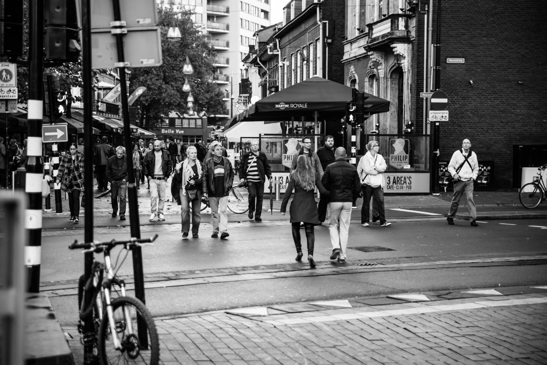 fotowalk_tilburg-54.jpg