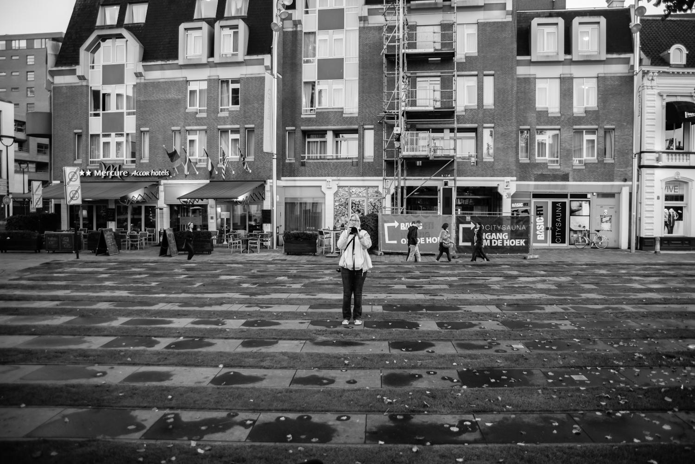 fotowalk_tilburg-59.jpg