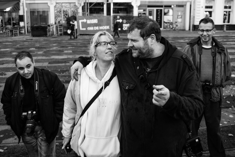 fotowalk_tilburg-61.jpg