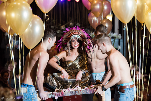 Gold_Edition_Maik_Jansen_Fotografie-24.jpg