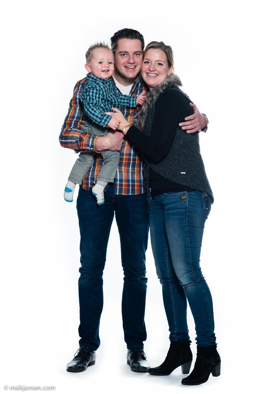 Loving_Family_Maik_Jansen_Fotografie