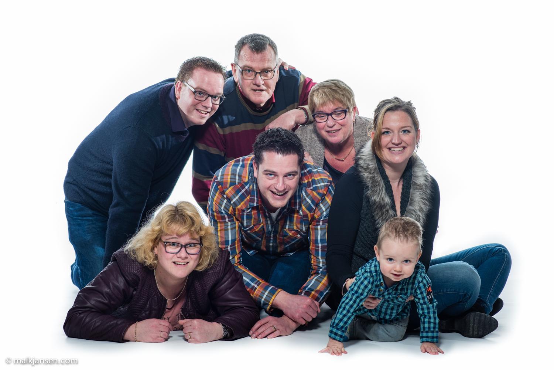 Family_Photography_Maik_Jansen_Fotografie