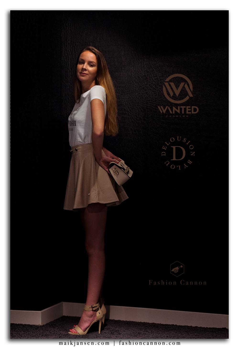 Ilaya_wanted_fashion-1.jpg